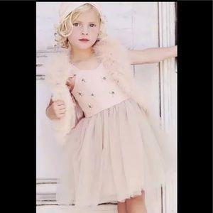 Kids dress Mia Joy joyfolie